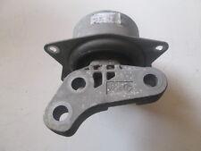 Supporto motore posteriore originale Fiat Croma dal 2005 2.4 mjet  [5472.15]