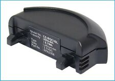 3.7V battery for Bose QC3, NTA2358, 40229 Li-ion NEW