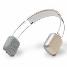 Syba SY-AUD23060 Oblanc Rendezvous Wireless / Wire Headphone,Bluetooth Headphone
