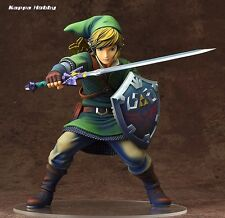 Good Smile Company 1/7 The Legend of Zelda: Skyward Sword: Link [PRE-ORDER]
