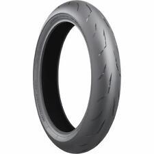 Bridgestone RS10 Battlax Rear Tire 180/55ZR-17 TL (73W) 004637 180/55-17 30-0058