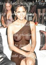 PHOTO / PICTURE OF HALLE BERRY 19