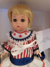RARE NEW!  MADAME ALEXANDER 8 inch  Doll FLIES A KITE -  # 33030 NRFB