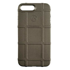 """MAGPUL Field Case Cover for Apple iPhone 7 Plus (5.5"""") MADE IN USA"""