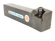 """USED FANSTEEL MTJNL 854 TURNING TOOL HOLDER TNMG 432 (1.00"""" x 1.25"""" Shank)"""
