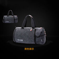High capacity Waterproof Fishing Tackle Bag Waist Pack Portable Bags Backpack
