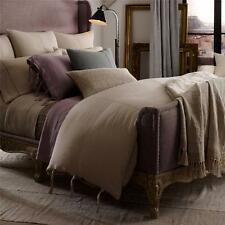 Ralph Lauren Bohemian Ile Saint- Louis King Duvet Comforter Cover New