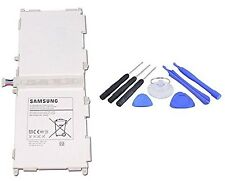 "BATTERY 6800mAh 100% ORIGINAL SAMSUNG GALAXY TAB 4 10.1 ""SM-T530 EB-BT530FBE"
