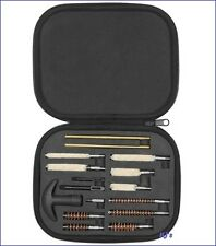 Allen Pistol Cleaning Kit 22/357/38/44/45 & 9mm Gun Cleaning Kit 70556