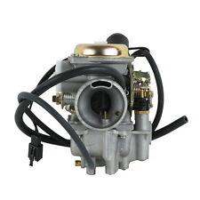 26mm Carburetor Carb For Suzuki AN125 AN150 AN 125 150 PD26JY-3 Carburettor New