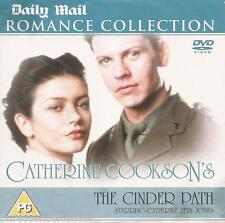 CATHERINE COOKSON'S THE CINDER PATH (Daily Mail R2 DVD) (Zeta Jones/Owen)