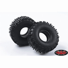 """RC4WD Mud Slingers 1.55"""" Off-Road Tires Z-T0006"""