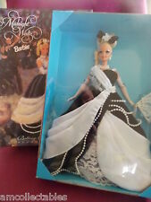 BARBIE - MIDNIGHT WALTZ - 2. BALLROOM BEAUTIES COLLECTION - LIMITED EDITION OVP