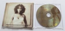 Toni Braxton-ONU Break My Heart 4 TRX MCD CD Maxi