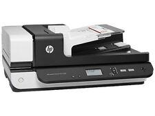 BRAND NEW L2725B, Scanjet Enterprise Flow 7500 Flatbed Scanner