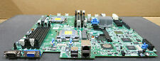 New Dell PowerEdge R415 Motherboard Server Systemboard Mobo GXH08 0GXH08