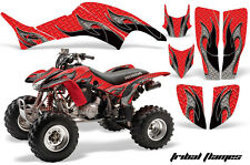 Honda TRX 400EX AMR Racing Graphics Sticker Kits TRX400EX 99-07 Quad Decals TFRB