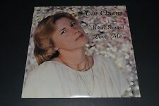 Ann Owens~You're Gonna Love Me~Blue Seagull Records BSR LP 003-78~FAST SHIPPING