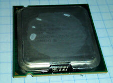 Intel Core 2 Quad Q8400 SLGT6 LGA775 2.66GHz 4M/1333 C2Q Yorkfield CPU FREE SHIP