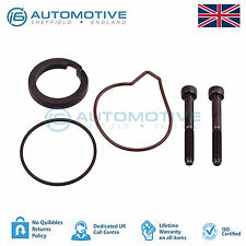 PORSCHE CAYENNE WABCO AIR SUSPENSION COMPRESSOR PISTON RING REPAIR FIX KIT