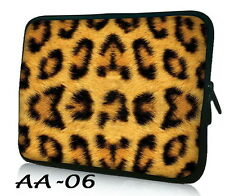 Waterproof Sleeve Case Bag Cover For Acer Iconia One 8 B1, 7 B1 / Tab 8 W1, 8 A1