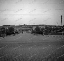 1 x negativ-Wien-Österreich-1942-wehrmacht-2.wk-12
