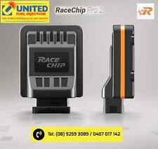 RACECHIP PRO 2. FORD FOCUS 2.0 TDCI 25% MORE POWER & BETTER ECONOMY. GERMAN CHIP