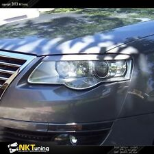 Volkswagen Passat B6 3C - Eye brows (1683)