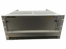 Antec RFM-3RU-19 Laser Link II Chassis Fast Shipping!!!