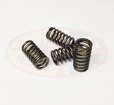 Clutch Springs Set for Lifan Arizona 125 LF125-14F