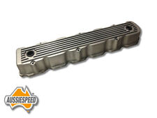 valiant 6 hemi alloy rocker cover charger centura 245 265 chrysler