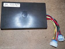 *NEW* EQUALIZER SYSTEMS AUTO-LEVEL CONTROLLER MODULE #3057 RV MOTORHOME M3057