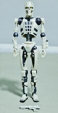 Star Wars: The Legacy Collection 2009 YVH-1 (BUILD-A-DROID) - Loose