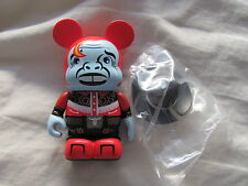"DISNEY VINYLMATION Urban Series 1 Cowboy Vinylmation 3"" Figurine"