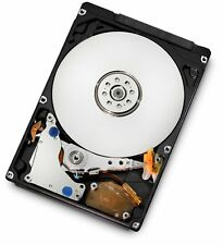 "Hard Disk 3.5"" SATA 80 GB Western Digital WD740 WD RAPTOR"
