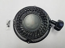 Recoil Starter Assembly FITS Briggs & Stratton 695058 591606 11-17.5 HP engines