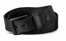 Dakine Men's Ryder Belt - Black - L/XL