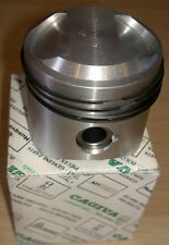 Ducati Pantah 350cc 66mm piston assembly; use resleeve for 1959-65 Ducati 200cc