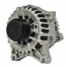 Ford Mustang GT Alternator 4.6L Clutch Pulley NEW 2005 2006 2007 2008 2009 2010