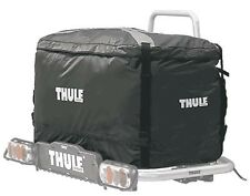 THULE 948-4 EASYBAG (FITS ON THULE EASYBASE 949) *NEW IN STOCK*