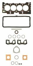 Ajusa 52104900 culasse joint set Peugeot 306 Convertible 199403 - 200204