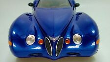 Sport Car 1 18 Concept 24 InspiredBy Vintage Bugatti 57 SC 43 Race 12 Exotic