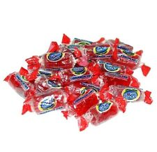 JOLLY RANCHER CINNIMON FIRE 5 LBS Bulk Vending Machine Fresh Hard Candy Candies