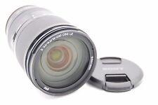 Sony E 18-200mm F/3.5-6.3 OSS ZOOM LENS SEL18200LE