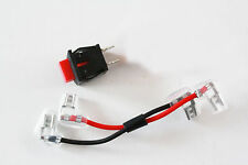 ROVAN Engine Kill Switch fit ZENOAH CY FUELIE for KingMot  HPI RC Car and Go Ped