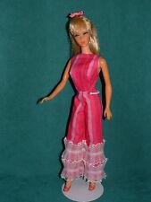 Mod Jumpsuit for Barbie by Michelle #4