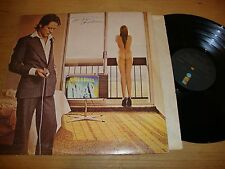 Robert Palmer - Pressure Drop - LP Record   VG VG