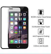 Premium Full Covered Tempered Glass Screen Protector For Apple iPhone  6 s Plus