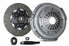 CLUTCH KIT COMPLETE FOR NISSAN 300ZX 87-89 TURBO PICKUP 86-93 3.0L 6Cyl