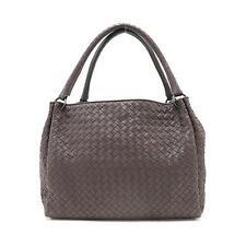 Authentic BOTTEGA VENETA Bag 222322 V0016  #260-001-340-3751